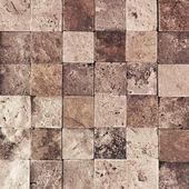Stenen oppervlak — Stockfoto