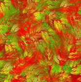 多彩的抽象背景。计算机生成的图形. — 图库照片