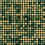 ������, ������: Emerald Circle Gems