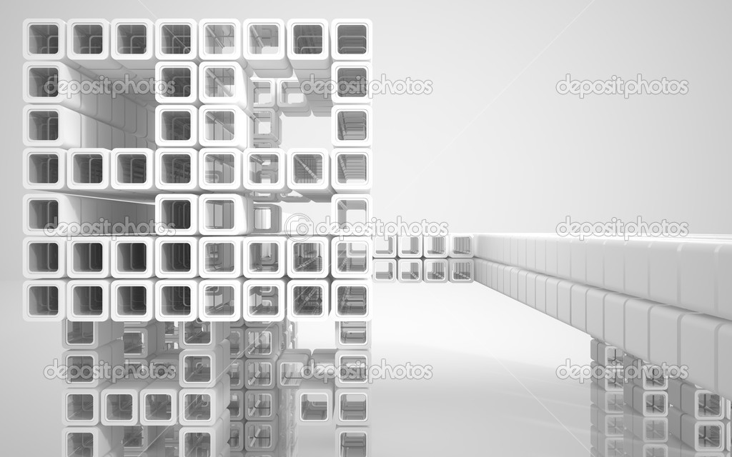 Render — Stock Photo #14819013
