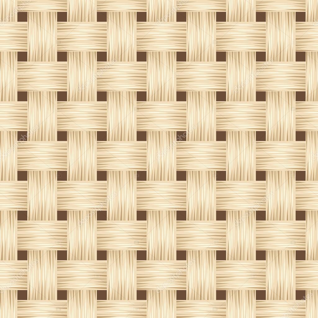 материал плетенка