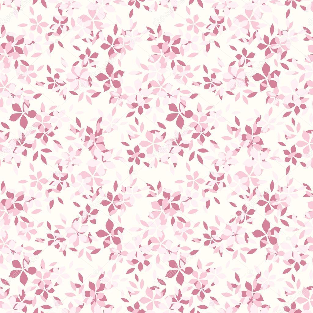 Nuevo de florecitas - 4 2