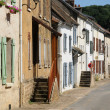 France, the village of Vigny in Val d Oise — Stock Photo #14354095