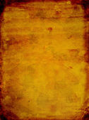 Abstraction, old paper texture — Stock Photo