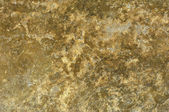 Abstraction, stone texture — Stock Photo