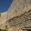 Стоковое фото: Village of Lacoste in Provence