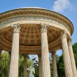 France, the temple of love in the park of Versailles Palace — Stock Photo #33615327