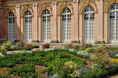 Frankreich, le grand trianon in marie antoinette immobilien — Stockfoto