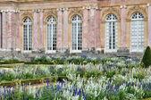 France, le grand trianon à marie-antoinette immobilier — Photo