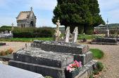 Francja, malowniczej miejscowości maudetour — Zdjęcie stockowe