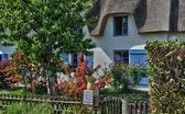Village of Fedrun in Saint Joachin  — Stock Photo
