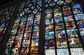 Normandie, the picturesque city of Rouen   — Stock fotografie
