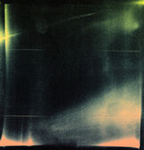 Designed medium format film background — Stock Photo