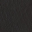 Dark leather texture — Stock Photo #18265009