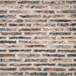 Brick Wall — Stock Photo #20500699