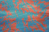 Diseñado fondo de arte abstracto — Foto de Stock