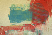 Abstract art background — Stock Photo