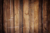 Closeup of old wood planks — Stock Photo