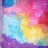 Abstrato arte base — Fotografia Stock