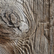 Wood texture — Stock Photo #13591888