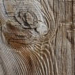 Wood texture — Stock Photo #13591891