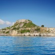 Corfu Island — Stock Photo #8420604