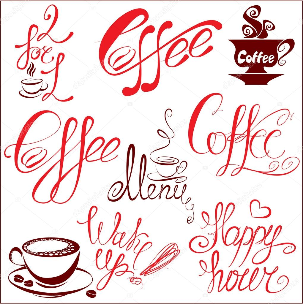 Vintage Tea Cup Free Vector Art  11950 Free Downloads