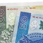 ипотечные кредиты фиа банка