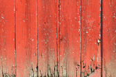 Barn wood texture — Stock Photo