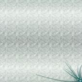 明るい緑の織り目加工の背景 — ストック写真
