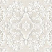 Lace pattern background — Stock Photo