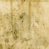 Old paper — Zdjęcie stockowe