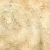 Old paper — Stok fotoğraf