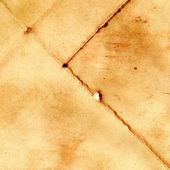 旧纸 — 图库照片