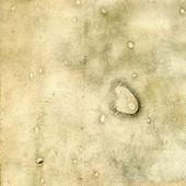 Stary papier — Zdjęcie stockowe