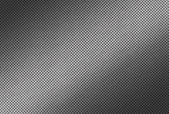 Metal grid mesh background texture — Foto de Stock