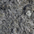 Seamless rock texture background closeup — Stock Photo #24741207