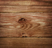 Aged wooden boards — 图库照片