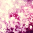 Magenta colored abstract shiny light background — Stock Photo #45548823
