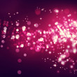 Magenta colored abstract light background — Stock Photo #49757211