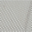 Dot Pattern Background — Stock Photo