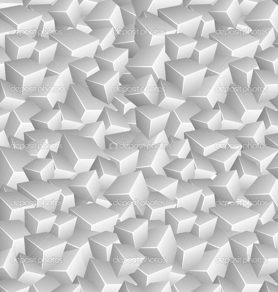 Grayscale Background Textures Background Made of Grayscale