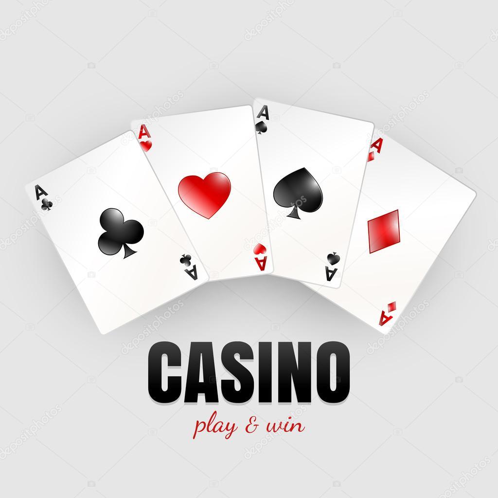 клипарт казино