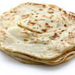 Royalty-Free Stock Photo: Parotta