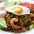 Mie goreng — Stock Photo #28164249