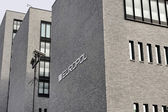 Europol Headquarter in The Hague, Den Haag. — Stock Photo