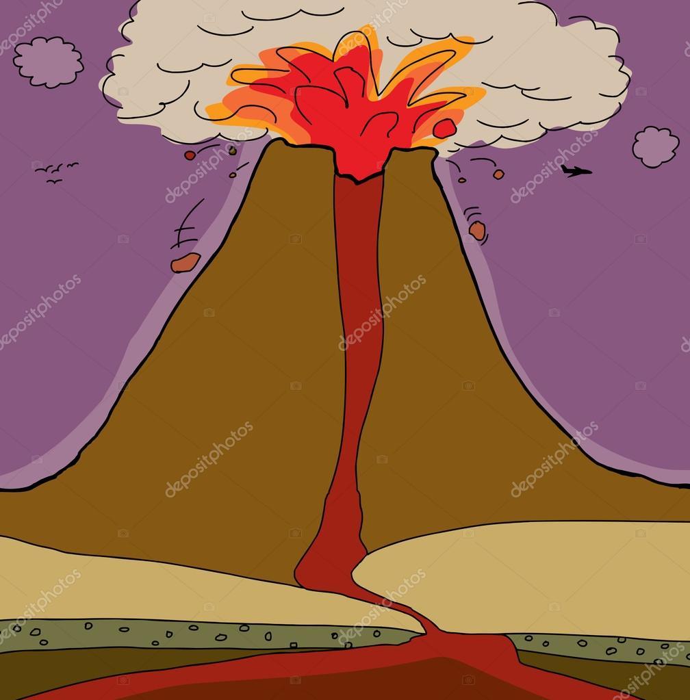 вулкан онлайн
