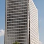 Tall City Building — Stock Photo #9263281