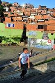 Medellin - Colombia — Stock Photo