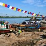 Iquitos - Peru — Photo